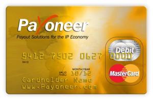 Kartu-Debit-Payoneer